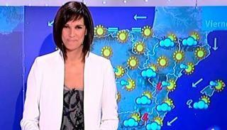 PP insta a RTVE a adaptar su información meteorológica para turistas de esquí y montaña