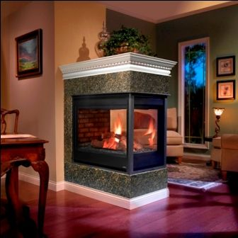 Fireplace Faces 100 best foyer 3 faces images on pinterest | fireplace ideas, gas