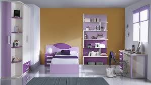 Resultado de imagen para habitaciones decoradas con vinilos de notas musicales