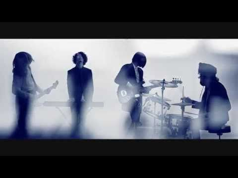 ▲THE NOVEMBERS 「Romancé」- Normal Ver -▲ - YouTube
