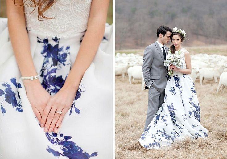 svatební šaty - nádhera!!