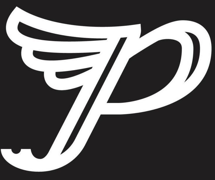 Pixies band logo tattoo idea | Tattoos | Pinterest | Pixies Band ...