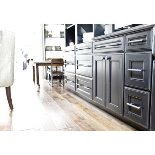 303 best kitchen cabinet cupboard handles knobs images on pinterest