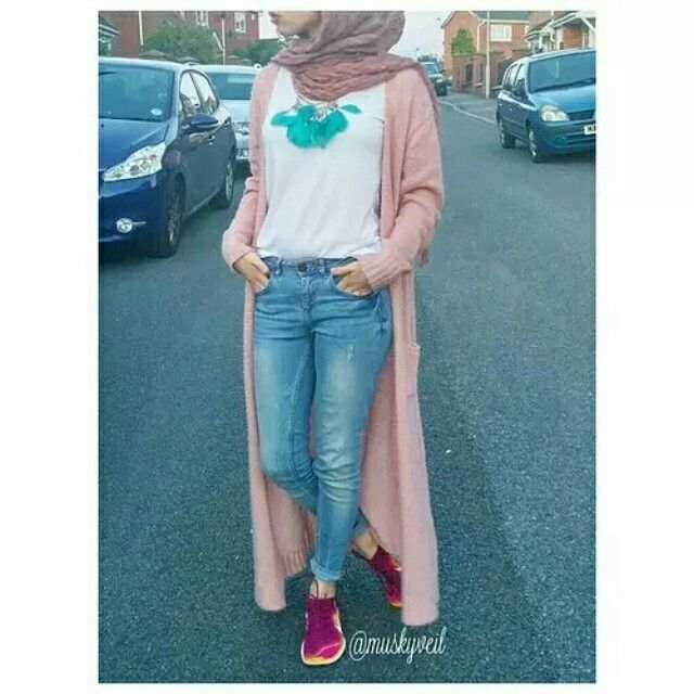 Hijab Chamber #Hijab #Fashion #Modest #Modesty #ModestCouture #ModestFashion #LoveModesty #Hijabers #LoveHijab #HijabLook #HijabChic #hijaboutfit #HijabDress #Hijabik #HijabAddict #Hejab #InstaHijab #HijabChic #InstaModesty #MyHijab #HijabSpirit #OOTD #ChamberOfHijab #Turban #HijabFashion #Fashionblog #HijabChamber #ArabianFashion
