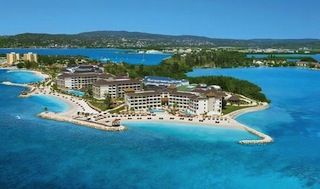 Top 5 adults only inclusive resorts in Jamaica