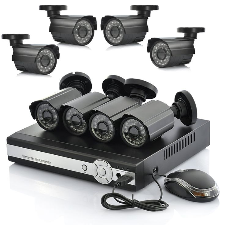Shop the best of the CCTV cameras online in Delhi with Prachi CCTV Camera store at dealer's prices. We offer wide range of CCTV Cameras starting from analog cameras to IP based cameras which are easily accessible on mobile and laptops.