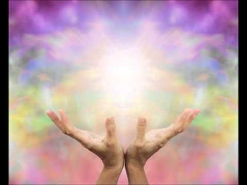 This is to all my friends out there whether you are into Reiki or not for those who are going through great pain and hardship I want to share this with you all you need to do is put your headphones on, relax and enjoy the soothing sounds of Reiki may you all live a healthier and happier lives! Nemaste :)