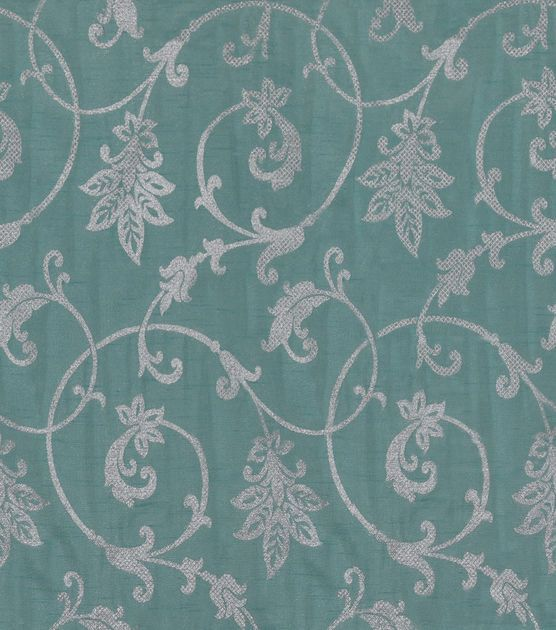 16 best Tapeten images on Pinterest Wall papers, Mandala art and - abwaschbare tapete küche