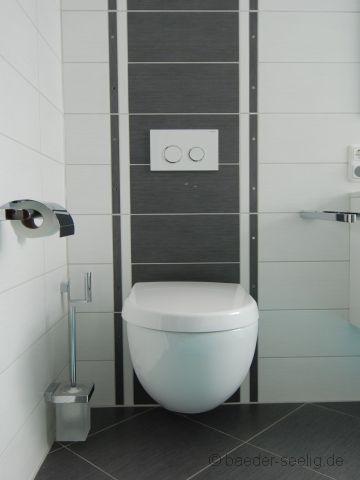 Preisbeispiel 4 Badezimmer Fliesen Badezimmer Fliesen Bilder Weisse Badezimmer