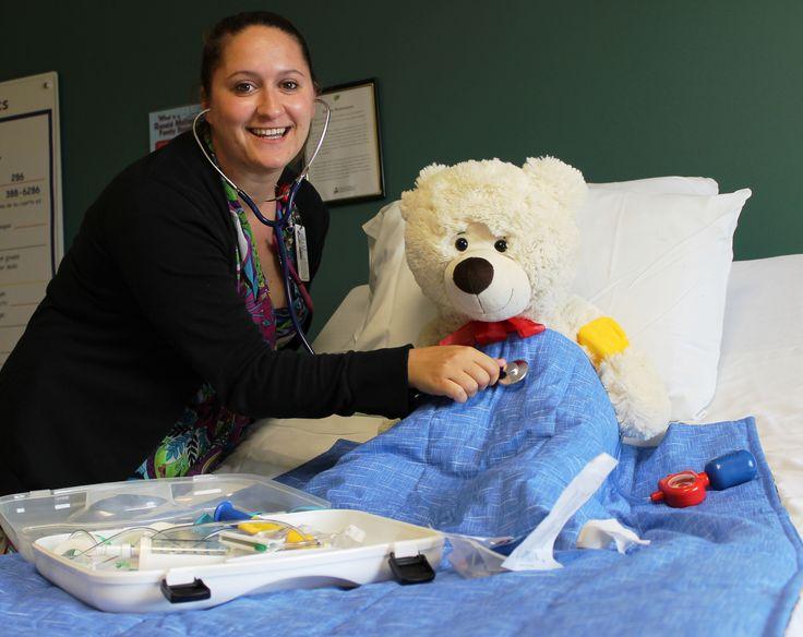 Popular Teddy Bear Hospital Buy Cheap Teddy Bear Hospital: 400 Best Kids Dcotor Stuff Images On Pinterest