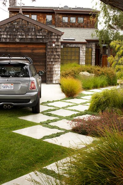 """Spaces """"parking Space"""" Design, Pictures, Remodel, Decor and Ideas - page 7"""
