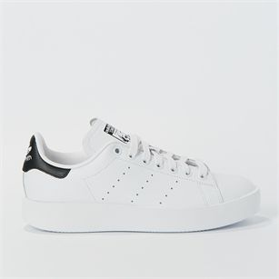 Pinterest | Adidas stan smith, Adidas stan and Stan smith