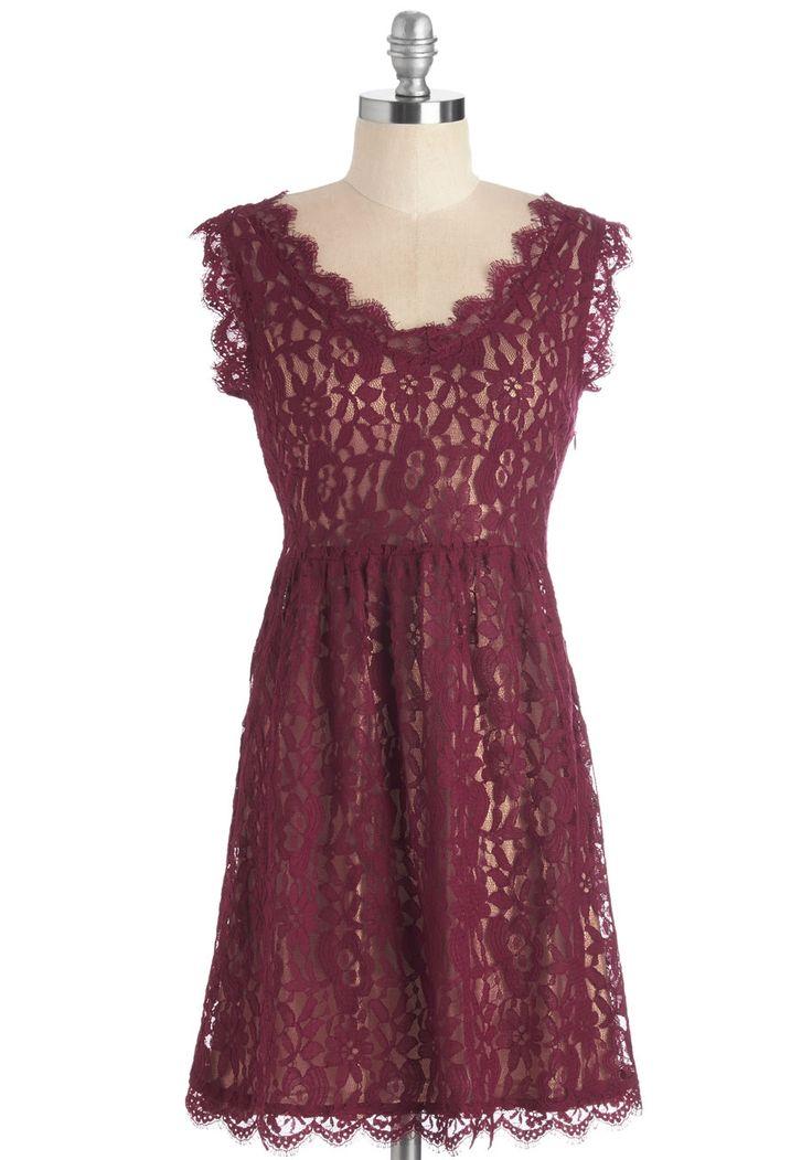 1000 images about burgundy dress on pinterest burgundy bridesmaid