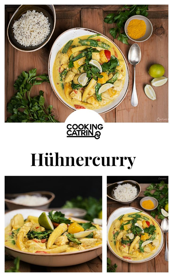 curry, hühnercurry, ricce& & korn, uncle bens, reis curry, gemüse curry, fleisch curry, curry rezept, curry recipe, chicken curry, rice curry, vegetable curry...http://www.cookingcatrin.at/huehnercurry-mit-rice-grains-couscous-quinoa/
