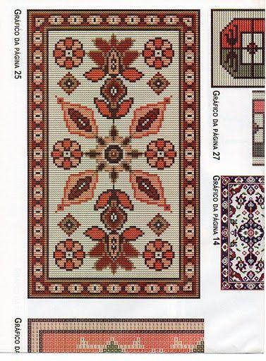 Tapestery - Majida Awashreh - Λευκώματα Iστού Picasa