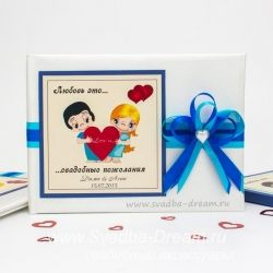 Свадебная коллекция аксессуаров Love is, оригинальные атрибуты Лав Из для необычной свадьбы - реквизит с любимыми героями! #галстукнасвадьбу #оформлениесвадеб #подушечкадляколец #январскаясвадьба #кольцанамашину #майскаясвадьба #хамовническийзагс
