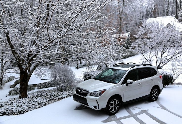 77 best images about subaru forester on pinterest cars wheels and subaru. Black Bedroom Furniture Sets. Home Design Ideas
