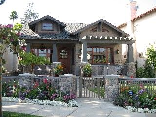 Award Winning Beach Bungalow Located Steps From Top In USA