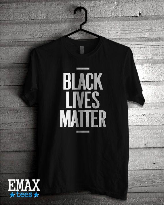 Black Lives Matter Shirt,Unisex BLM T-shirt Unisex Activist Movement Clothing, Black Lives Matter Tshirt 100% Cotton