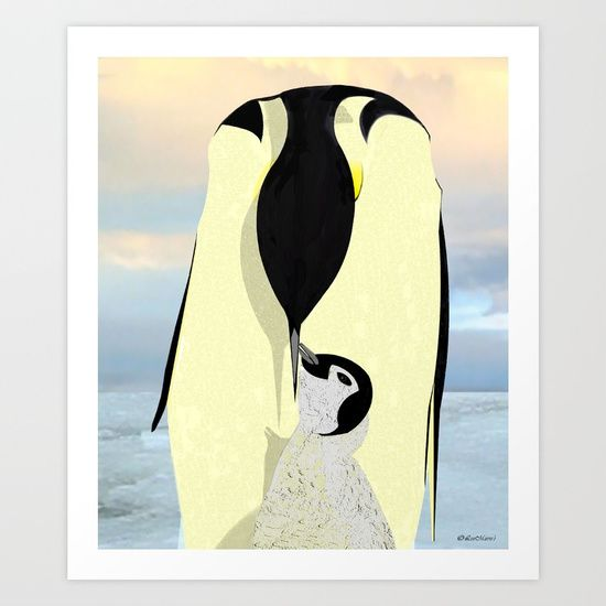 Collect your choice of gallery quality Giclée, or fine art prints custom trimmed by hand in a variety of sizes with a white border for framing.  https://society6.com/product/love-is-all-you-need691852_print?curator=listenleemarie