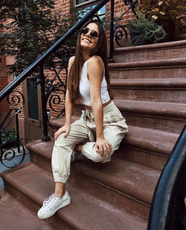 Ny Fashion, Womens Fashion, Tes, Fall Pictures, Hashtags, Instagram Ideas,  Girl Photos, Vivo, Selfie