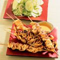 Grilled Chicken Recipes - Easy Recipes for Grilling Chicken - Delish.ca