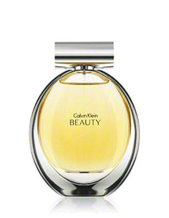 Calvin Klein Beauty EDP 30 ml. Calvin Klein Beauty Eau de parfum 30 ml is een heerlijk luchtje voor vrouwen.