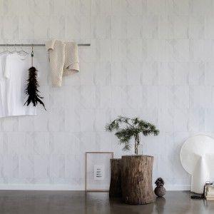 Les 7 meilleures images du tableau Papier Peint Sandberg sur ...