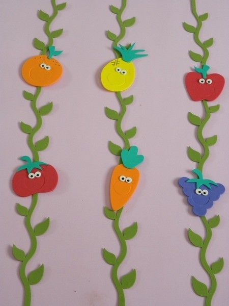 Ramo de frutas para contornar murais - pacote com 50 unidades  DECORAÇÃO PARA SALA DE AULA 2014   A PETILOLA tem cada novidade para volta às aulas.  Sua sala de aula vai ficar linda!!!  Confira as novidades no site www.petilola.com.br