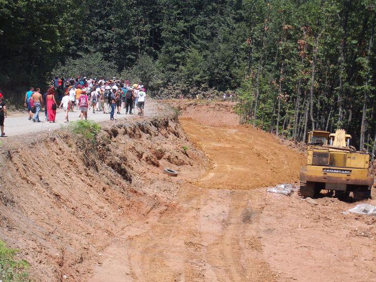"""""""Δράσεις"""" Οικολογία και Περιβάλλον: Δίνουν οι  αποφάσεις της κυβέρνησης τέλος στην κατ..."""