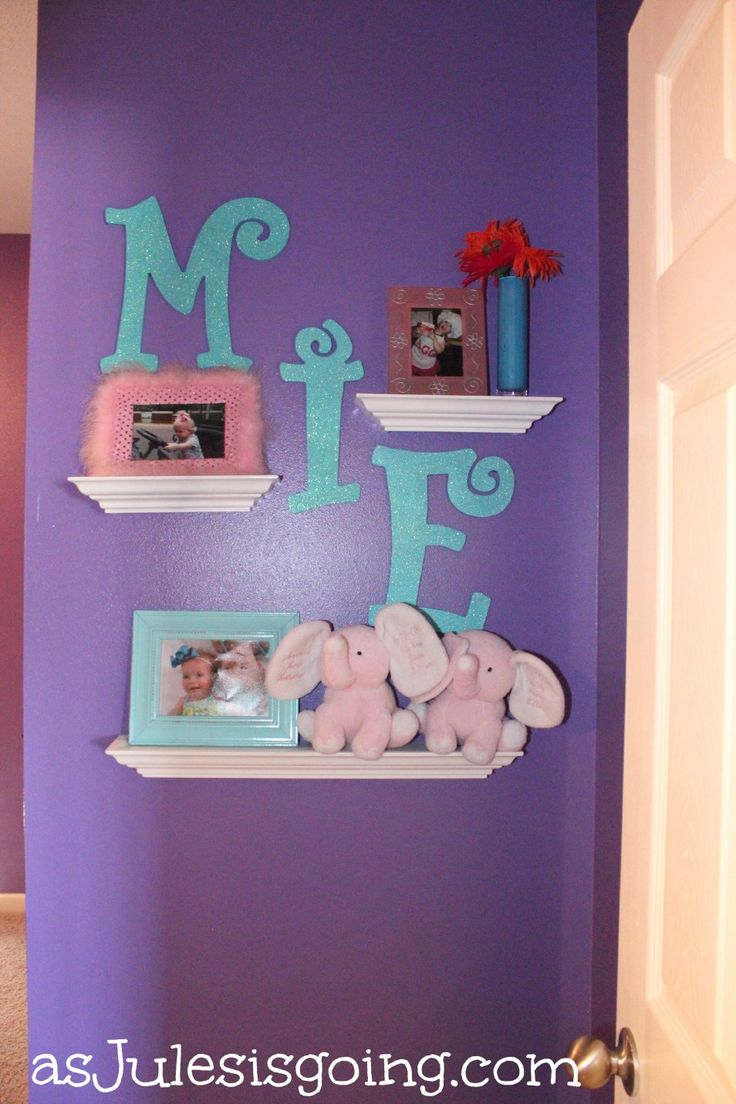 57 Best Images About Baby Room On Pinterest Toddler Boy