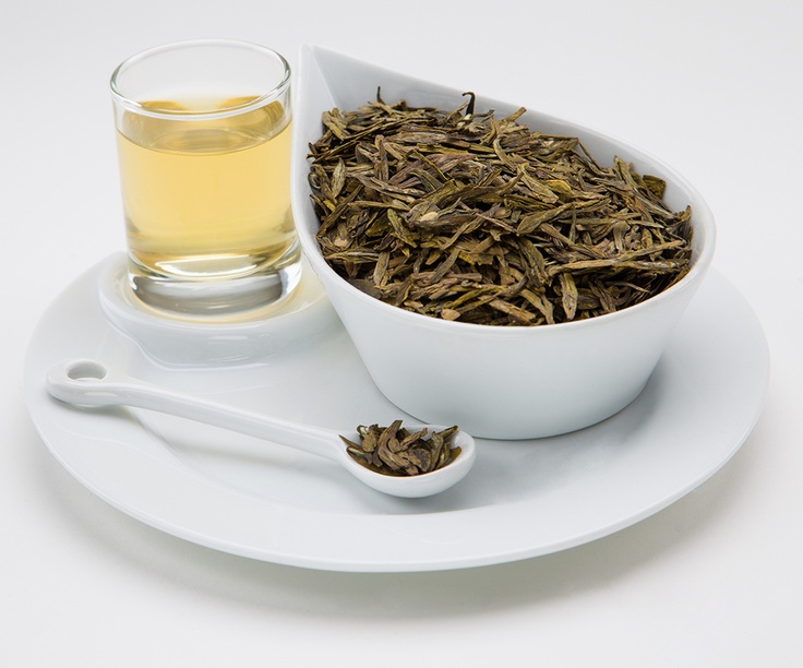 Loose Leaf Premium Green Tea by Satya Tea - Liquid Wisdom from only $5  www.satyatea.com/collections/green-tea