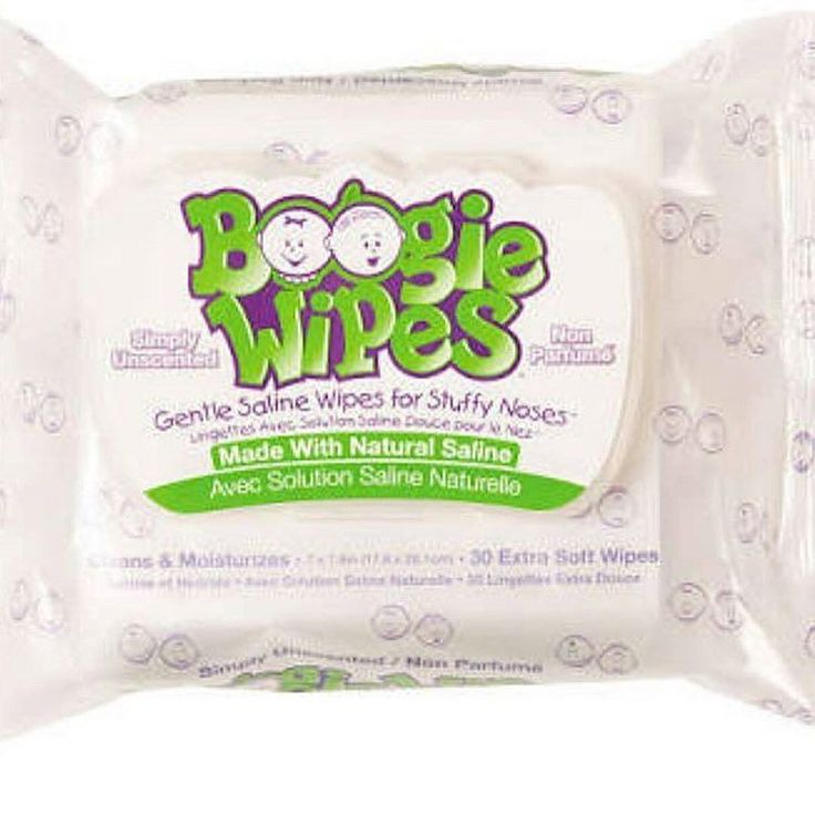 """""""Boogie Wipes  a última inovação em um produto de limpeza úmida para o nariz. Elaborado com soro fisiológico eles oferecem rápido alívio para o desconforto causado por um resfriado comum e alergias. Wipes Boogie são recomendados pelos pediatras como uma alternativa suave e eficaz. Indicado para uso em bebês crianças e adultos.  Pronta entrega! Novo  Tamanho: 45 unidades  R$$49.90 Para comprar Whatsapp (19)99670-0210 ou direct.  http://ift.tt/2dzyMwK Nossos produtos podem ser retirados em…"""