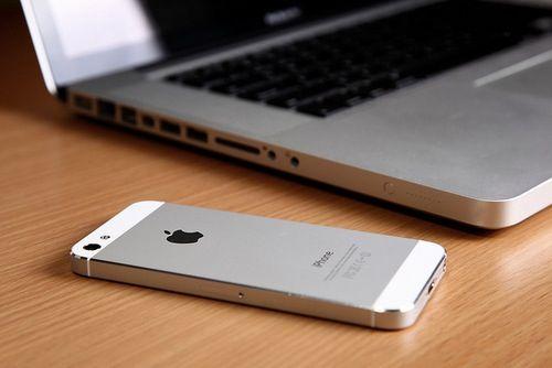 iPhone5を失くした話。失くしてから見つかるまでの一部始終まとめ | A!@attrip