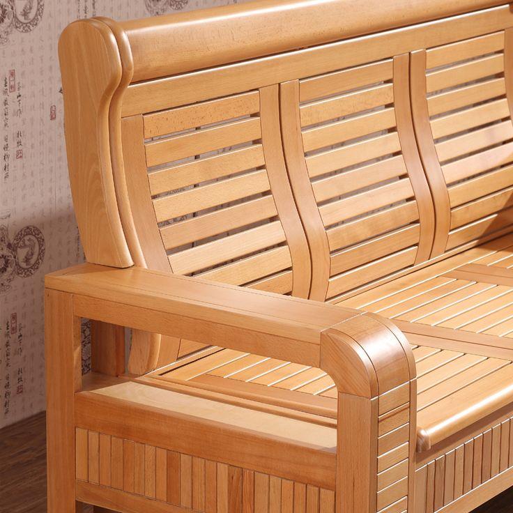 Деревянный удобный диван https://lafred.ru/catalog/catalog/detail/43818680981/