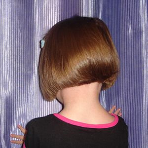 41 best little girls hair cut and styles images on