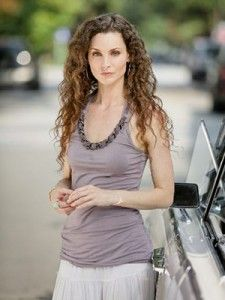 Alicia Minshew Marriages, Weddings, Engagements, Divorces & Relationships - http://www.celebmarriages.com/alicia-minshew-marriages-weddings-engagements-divorces-relationships/