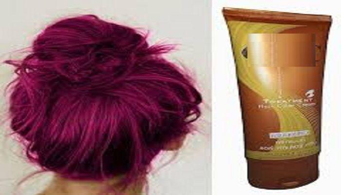 Global Cream Type Hair Color Market 2017 - Henkel, Garnier, L'Oréal Paris, Liese, Goldwell - https://techannouncer.com/global-cream-type-hair-color-market-2017-henkel-garnier-loreal-paris-liese-goldwell/