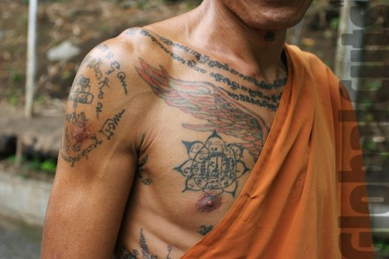 17 Best Buddha Quotes Tattoo On Pinterest: 17 Best Images About 18 Spiritual And Startling Buddhist