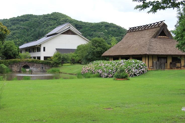 Sasayama 20120715