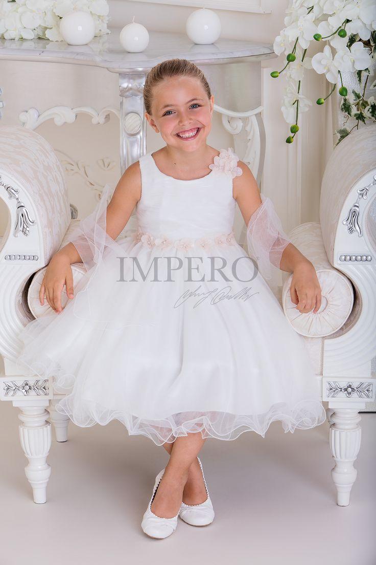 ROXIE #damigelle #paggetto #wedding #matrimonio #nozze #bianco #white