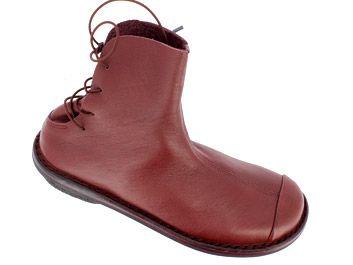 Chaussure TRIPPEN pour Femme modèle 38413 - 38413 - petites tailles grandes pointures