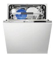 Характеристики ElectroluxESL 98510 RO—Посудомоечные машины— Яндекс.Маркет