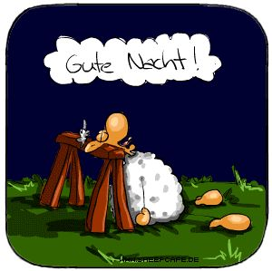 346 best images about gute nacht on pinterest good night. Black Bedroom Furniture Sets. Home Design Ideas