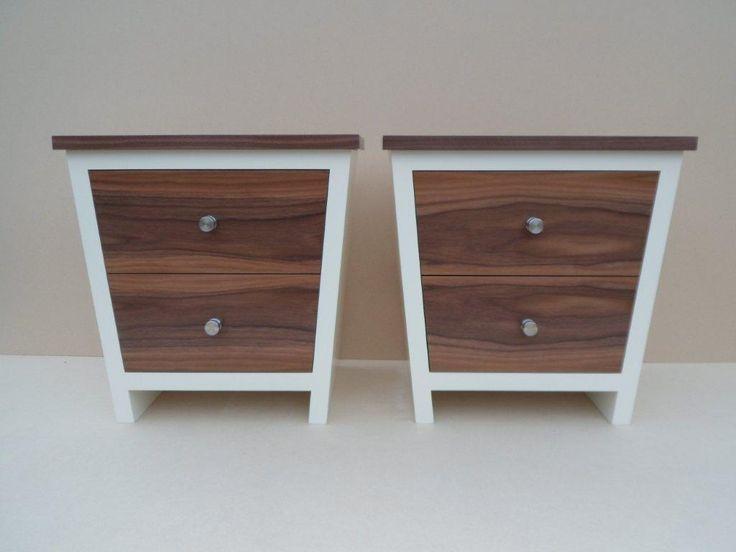 Unusual Bedside Cabinets 159 best furniture images on pinterest | ideas for living room