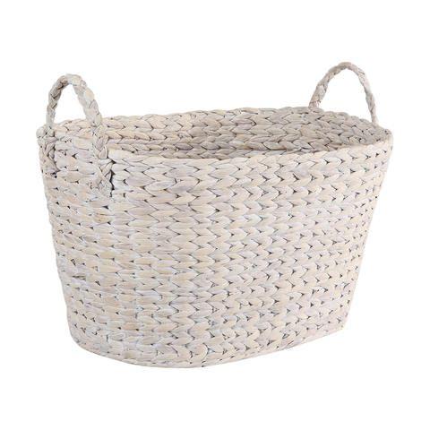 $17 Laundry Basket
