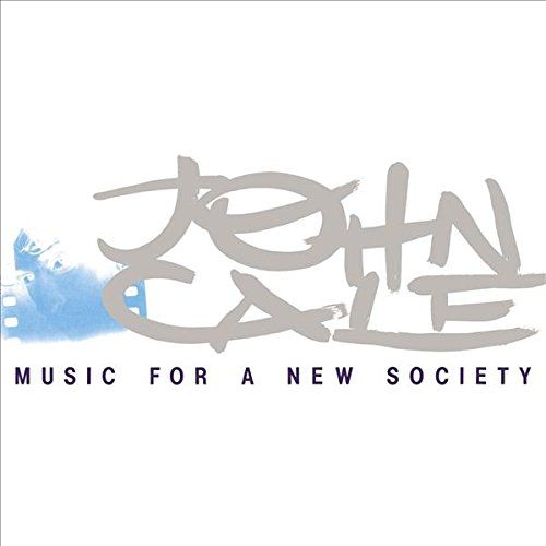 Music For A New Society/M:FANS Domino Records https://www.amazon.co.uk/dp/B017WXLPTC/ref=cm_sw_r_pi_dp_x_SL5gybES59V4F
