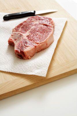 Dieta proteica... è una buon idea? I consigli dell'esperto