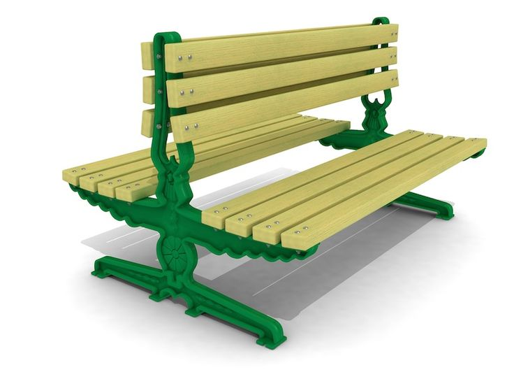 Double Sided Bench   Google Søk Great Pictures