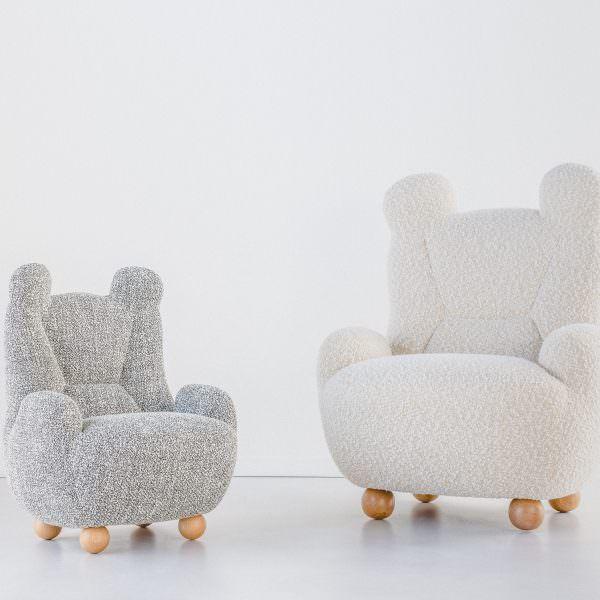 17 meilleures id es propos de fauteuil enfant sur pinterest petit fauteuil design fauteuil. Black Bedroom Furniture Sets. Home Design Ideas